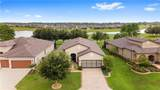 6527 97TH TERRACE Road - Photo 46