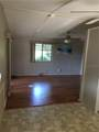 9536 165TH Lane - Photo 2