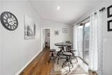 8940 140TH PLACE Road - Photo 15
