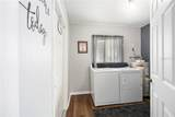 8940 140TH PLACE Road - Photo 16