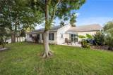 8940 140TH PLACE Road - Photo 29