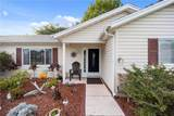 8940 140TH PLACE Road - Photo 4