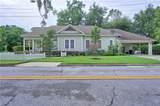 606 Sanchez Avenue - Photo 8