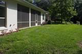 918 35TH Lane - Photo 31