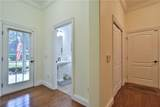 17277 165TH Avenue - Photo 15