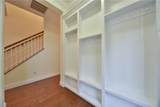 17277 165TH Avenue - Photo 16