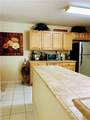 10920 50TH Avenue - Photo 10