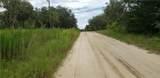Lot 14 166TH TERRACE Road - Photo 5