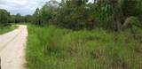 Lot 14 166TH TERRACE Road - Photo 6