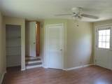5920 63RD PLACE Road - Photo 13