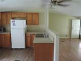 5920 63RD PLACE Road - Photo 14