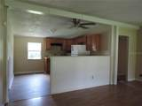 5920 63RD PLACE Road - Photo 16