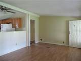 5920 63RD PLACE Road - Photo 17