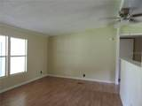 5920 63RD PLACE Road - Photo 2
