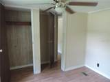 5920 63RD PLACE Road - Photo 21