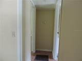 5920 63RD PLACE Road - Photo 22