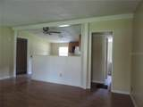 5920 63RD PLACE Road - Photo 3