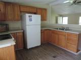 5920 63RD PLACE Road - Photo 5