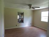 5920 63RD PLACE Road - Photo 7