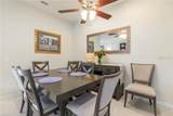 9911 76TH PLACE Road - Photo 11