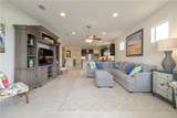 9911 76TH PLACE Road - Photo 13