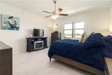 9911 76TH PLACE Road - Photo 19