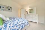 9911 76TH PLACE Road - Photo 25