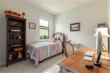 9911 76TH PLACE Road - Photo 27