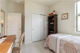 9911 76TH PLACE Road - Photo 28