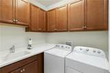 9911 76TH PLACE Road - Photo 29