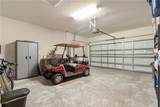 9911 76TH PLACE Road - Photo 30