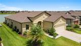 9911 76TH PLACE Road - Photo 39