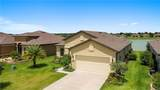 9911 76TH PLACE Road - Photo 40