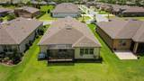 9911 76TH PLACE Road - Photo 41
