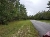 146TH LANE Road - Photo 4