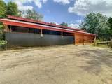 10315 Primrose Lane - Photo 30