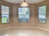 16288 14TH AVENUE Road - Photo 16
