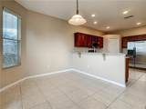 16288 14TH AVENUE Road - Photo 17