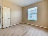 16288 14TH AVENUE Road - Photo 22