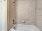 16288 14TH AVENUE Road - Photo 25