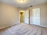 16288 14TH AVENUE Road - Photo 27