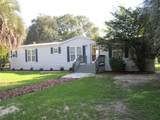 17145 141ST Court - Photo 4