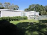 17145 141ST Court - Photo 5