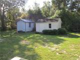 17145 141ST Court - Photo 8