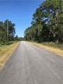 0 Rainelle Road - Photo 2