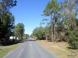 6ac 148TH TERRACE Road - Photo 2