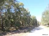 6ac 148TH TERRACE Road - Photo 3