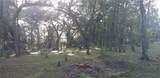 Lake View Drive W - Photo 10