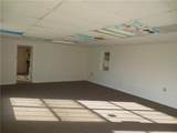 14209 Highway 40 - Photo 18