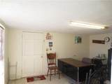 14209 Highway 40 - Photo 20